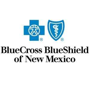 BLUECROSS BLUESHIELD OF NEW MEXICO