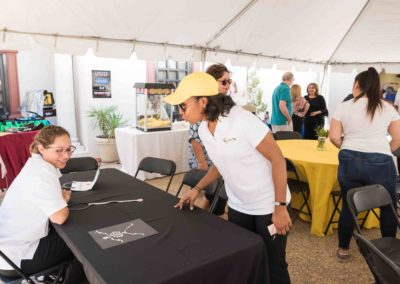 grand opening photo collection - Bee Well El Paso Pediatrics